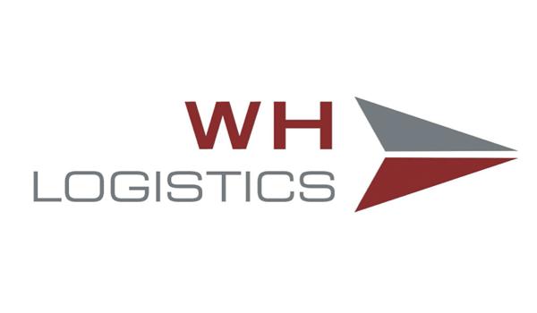 Magazyn logistyczny WILSHIRE Holding Sp. z o.o. w Błoniu