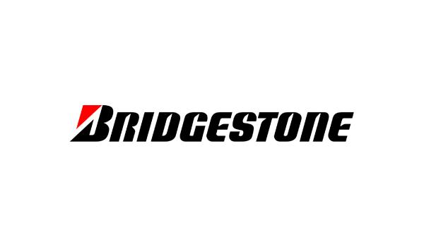 Zakład produkcyjny Bridgestone Sales Polska Sp. z o.o. w Poznaniu