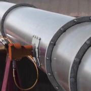 Ochrona rurociągów technologicznych w zakładach przemysłowych