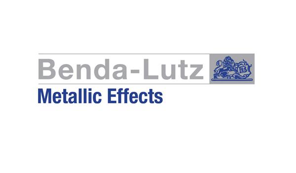 Zakład produkcyjny Benda-Lutz Skawina Sp. z o.o. w Skawinie