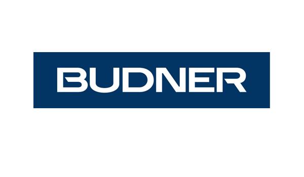 BUDNER S.A.
