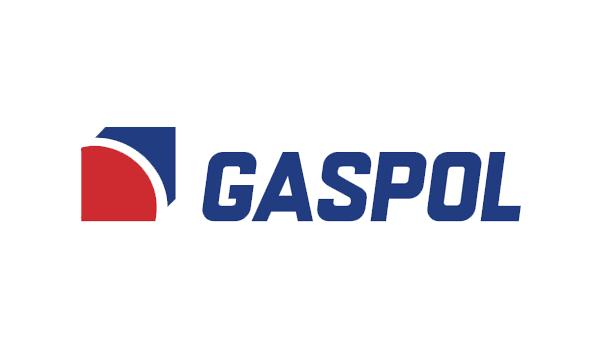 Rozlewnia Gazu Płynnego GASPOL S.A. w Lubartowie, Baza Gazu Płynnego GASPOL S.A. w Małaszewiczach