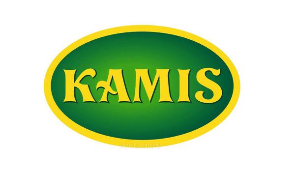Zakład produkcyjny KAMIS S.A. w Wólce Kosowskiej
