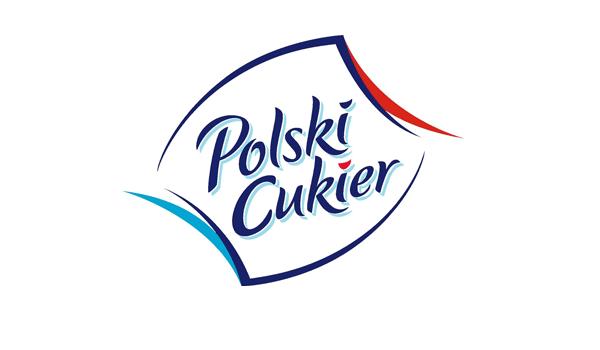Krajowa Spółka Cukrowa S.A.