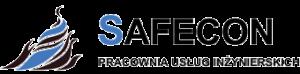 Safecon - pracownia usług inżynieryjnych