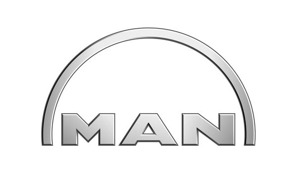 Zakład produkcyjny MAN Trucks Sp. z o.o. w Niepołomicach