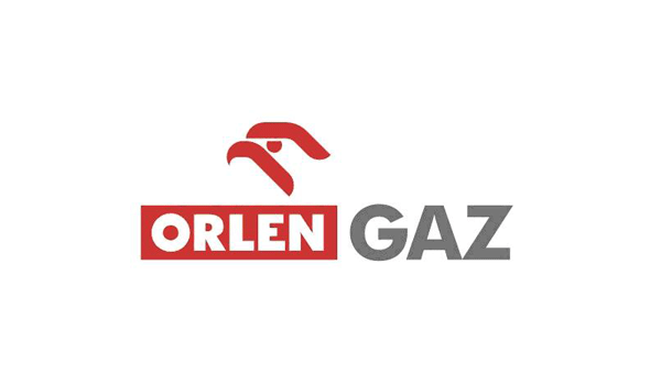 Baza Gazu Płynnego ORLEN GAZ Sp. z o.o. w Sokółce, Baza Gazu Płynnego ORLEN GAZ Sp. z o.o. w Hrubieszowie, Baza Gazu Płynnego ORLEN GAZ Sp. z o.o. w Nowej Brzeźnicy
