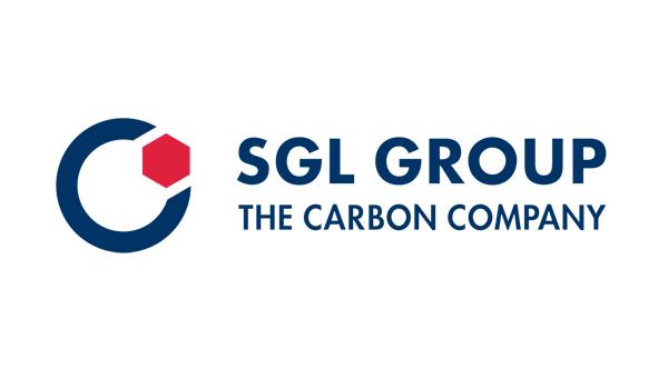 Zakład proZakład produkcyjny SGL Carbon Polska S.A. w Nowym Sączu, Zakład produkcyjny SGL Carbon Polska S.A. w Raciborzudukcyjny SGL Carbon Polska S.A. w Nowym Sączu, Zakład produkcyjny SGL Carbon Polska S.A. w Raciborzu