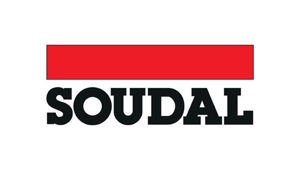 Zakład produkcyjny SOUDAL Manufacturing Sp. z o.o. w Pionkach