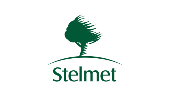 Zakład produkcyjny pelletu STELMET S.A. w Zielonej Górze