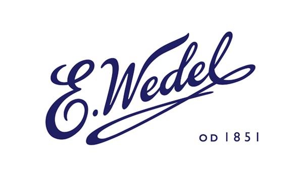 Zakład produkcyjny WEDEL w Warszawie